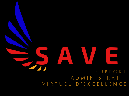 Support Administratif Virtuel d'Excellence